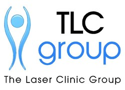 The Laser Clinic logo