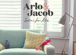 Arlo & Jacob
