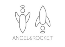 Angel and Rocket