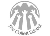The Collett School- Special Educational Needs